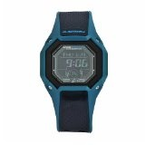 Casio G-Shock G056-2V (Watch)  #Whatches