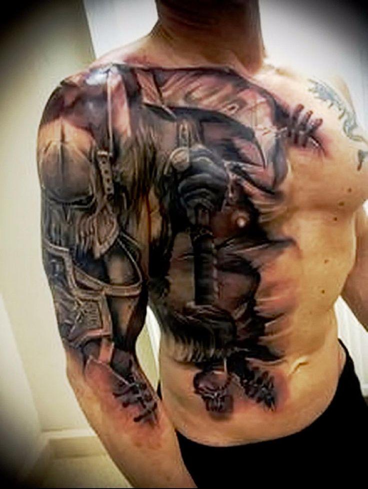 tattoo pinterest tattoo tatoo. Black Bedroom Furniture Sets. Home Design Ideas