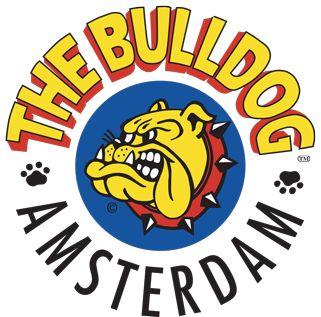The Bulldog™ Rock Shop | The Bulldog Amsterdam