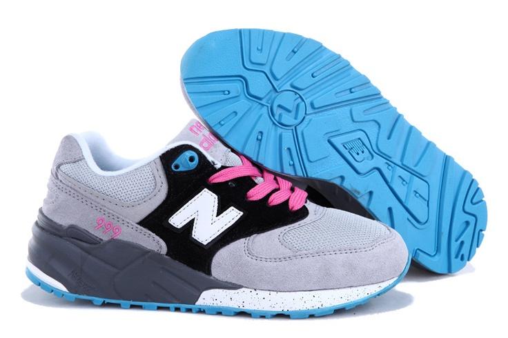 2013 de los hombres zapatos zapatos deportivos NewBalance998 Presidente Shawn auténticos 999 compras NB574
