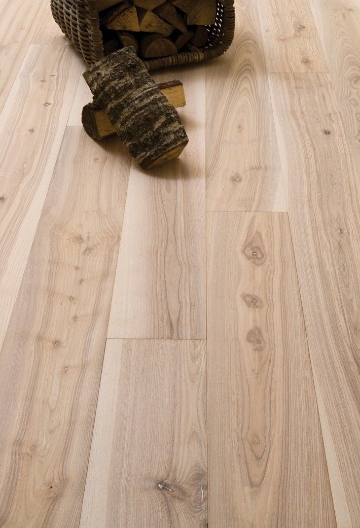 69 best Solid and Engineered Wood Flooring in Interior ...