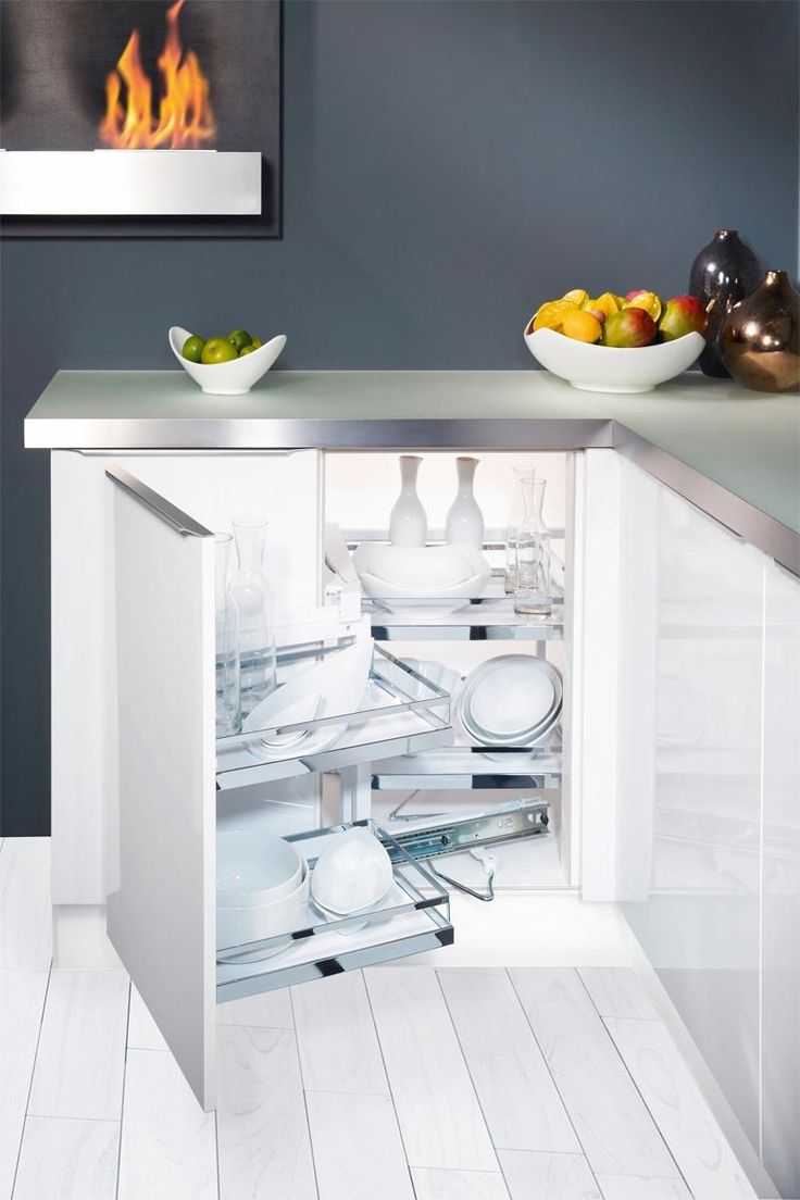 34 besten Kitchen Bilder auf Pinterest | Moderne küchen, Küchen ...