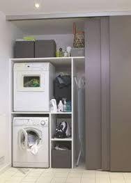 Afbeeldingsresultaat voor wasmachine inbouw