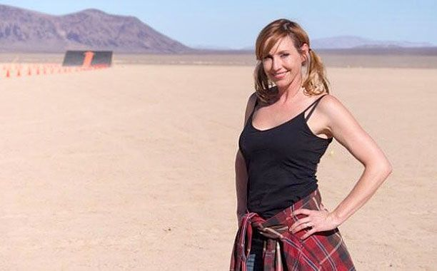 Mythbusters fans have been rather upset by the last month's axing of three cast members, and one departure in particular has sparked a popular campaign...