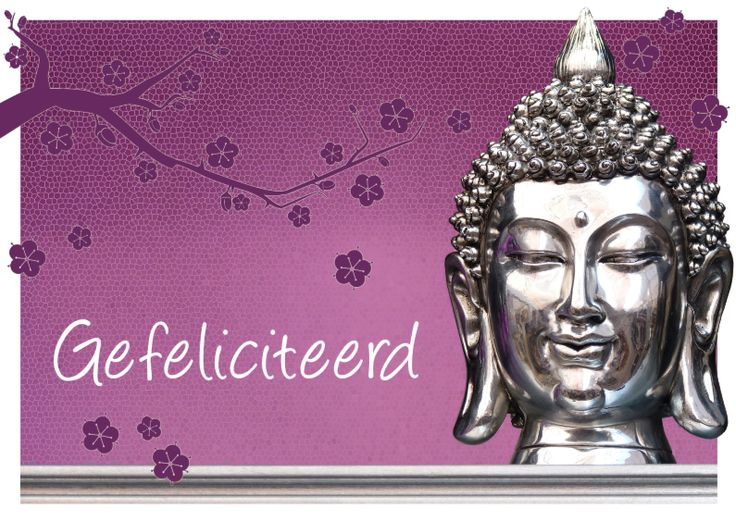 Boeddha, gefeliciteerd Gefeliciteerd, Kerstwensen