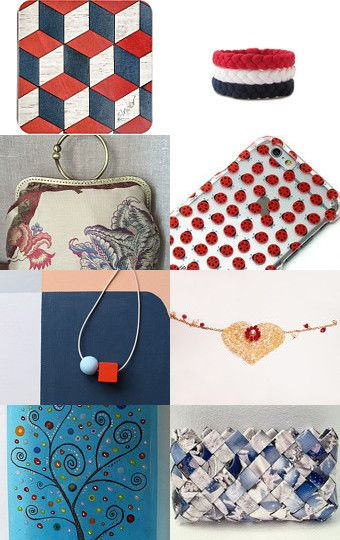 July Gifts 108 by gicreazioni on Etsy--Pinned with TreasuryPin.com