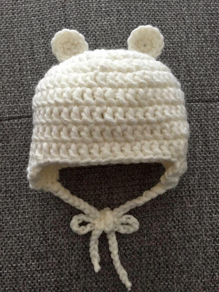 98 best Häkeln images on Pinterest | Knit crochet, Crocheting and ...