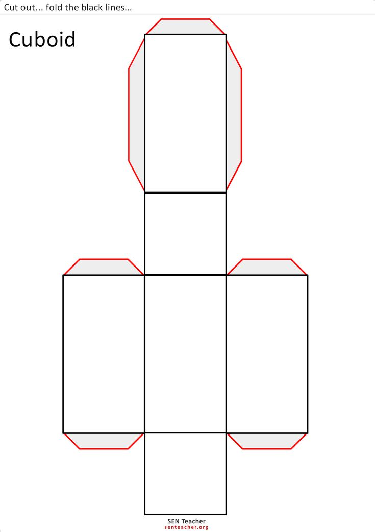 pin by macy andrews on math 6 geometry math projects geometric shapes printable shapes. Black Bedroom Furniture Sets. Home Design Ideas