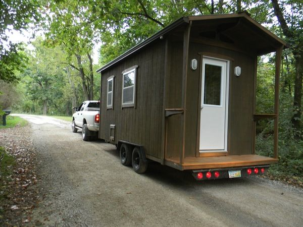 1000 Images About Favs On Pinterest Tiny House