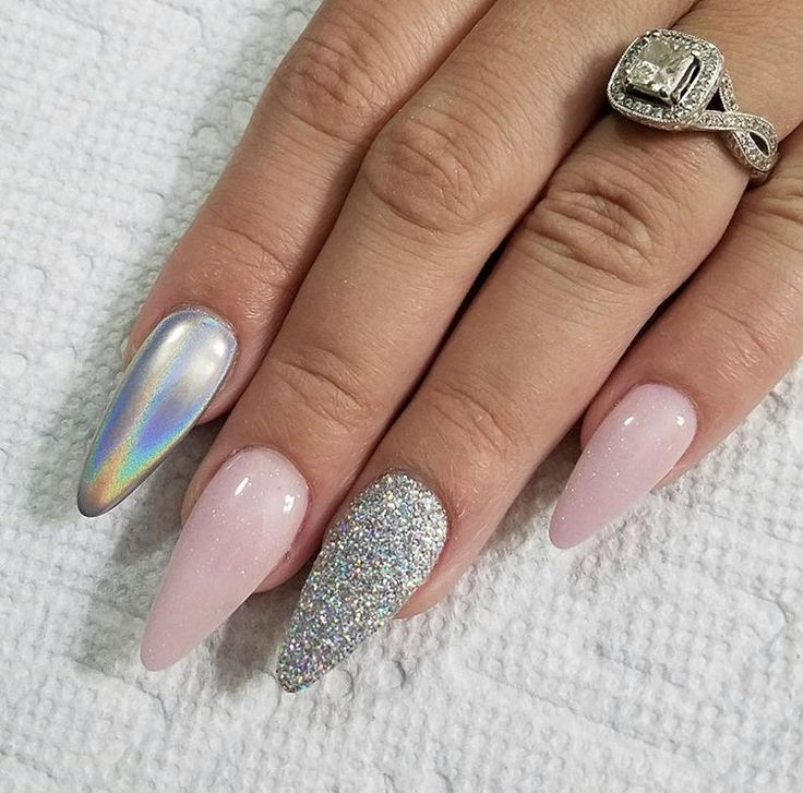 Best 300+ Nail Art images on Pinterest | Cute nails, Nail art and ...