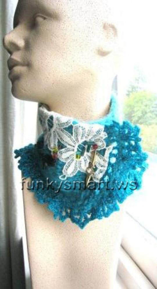 "http://www.amioamio.com/da/produkt/9222/  The scarf ""Palazzo"" inspired Monet ""Palazzo Ducale"""