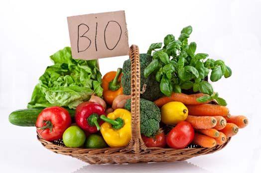 Agricoltura biologica: l'Italia si scopre patria della produzione bio