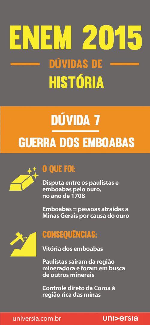 resumao-duvidas-historia-enem-guerra-dos-emboabas-infografico.jpg (500×1082)
