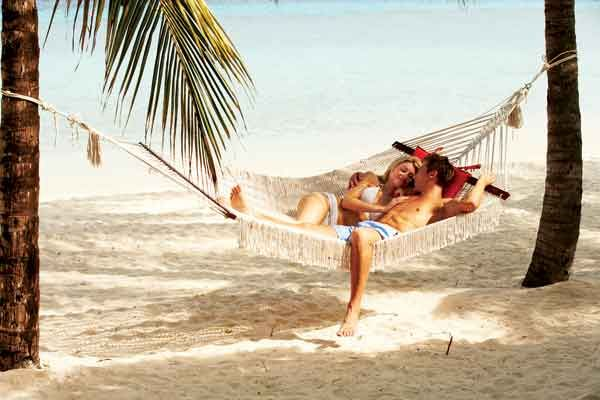 Honeymoon insurance tips to keep your home safe