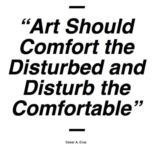 Art!Thoughts, Art Quotes, Inspiration, Disturbing, Wisdom, Artquotes, Artists Quotes, Living, Comforters