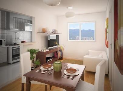 Condomínio Edifício Cumai - R. Cumai, 52 - Penha | 123i