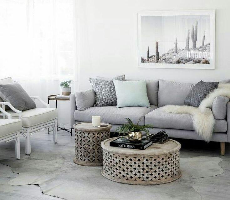 35+ Good Color Harmony Design Ideas # Home #homedesign