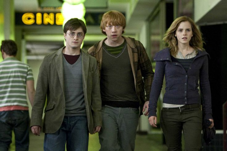 Harry Potter fans should be excited to know that Manchester's latest escape room is based on J.K. Rowling's wizarding world.