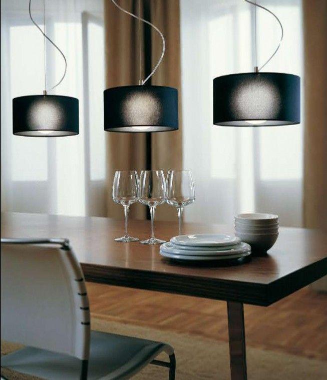58 best morosini fans images on pinterest lamp design lighting