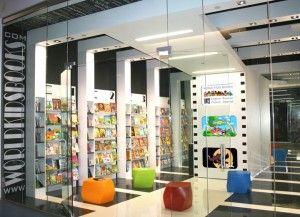KidsBooks-Store-Front