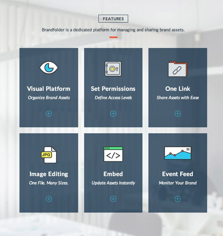 The 25+ best Digital asset management ideas on Pinterest Asset - digital assets management resume