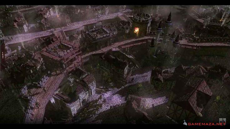 Kingdom Wars 2 Undead Rising Gameplay Screenshot 1