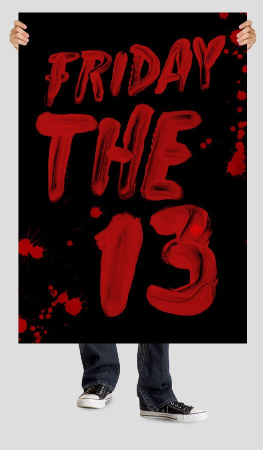37 best images about horror typography on pinterest