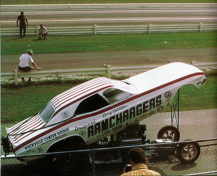 S Fx Dodge Chargers Drag Cars