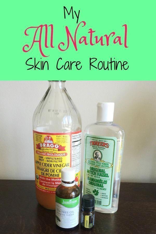 My All Natural Skin Care Routine Naturalskincareroutine Acneremedies Skincaretipsforblack In 2020 Natural Skin Care Routine All Natural Skin Care Skin Care Remedies