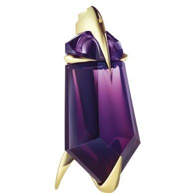 Thierry Mugler Alien Talisman Refillable woda perfumowana dla kobiet http://www.perfumesco.pl/thierry-mugler-alien-talisman-refillable-(w)-edp-40ml
