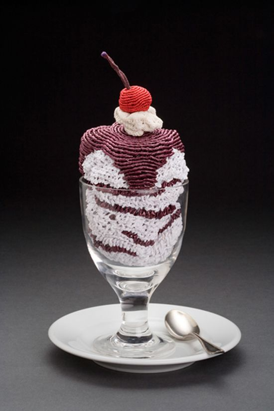 knittedfood4