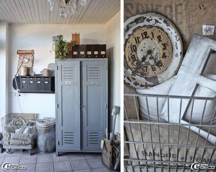 47 Best E Mag Decoration France Images On Pinterest