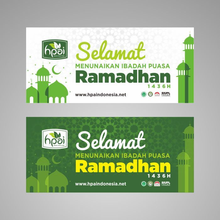 Banner Ramadhan HPAI 1436 H Link Download : http://bit.ly/1I89zT5