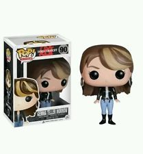 Funko POP! Television: Sons of Anarchy Gemma Teller Morrow A