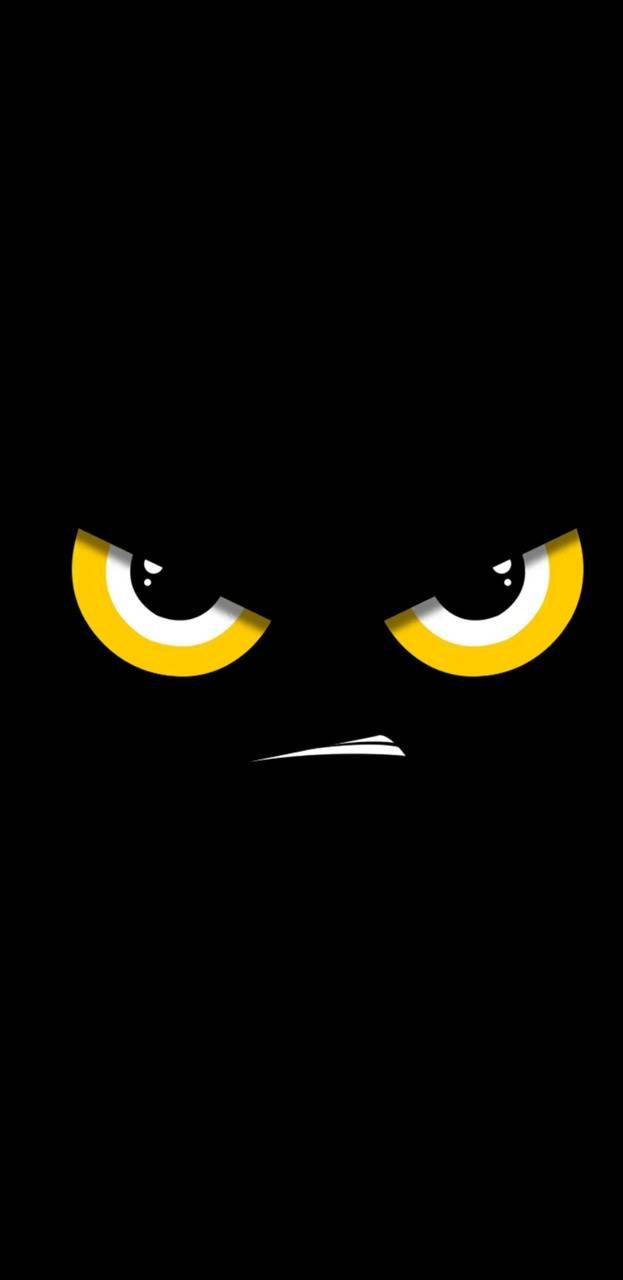 Download Angry Wallpaper By Quebrao55 75 Free On Zedge Now Browse Millions Of Popular Logo Angry Wallpapers Cartoon Wallpaper Hd Cartoon Wallpaper Iphone