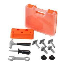 DUKTIG Tool box - , - IKEA