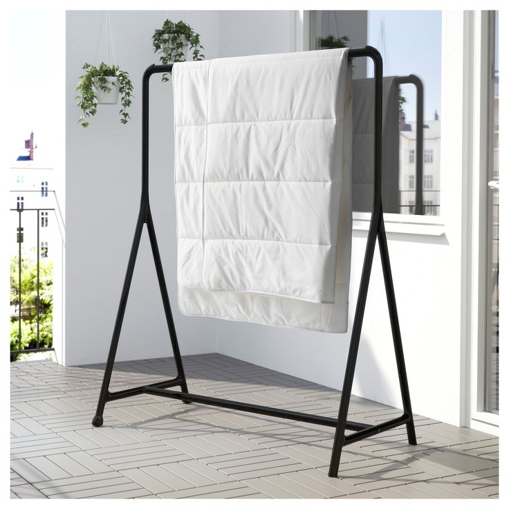 391 best laundry images on Pinterest Bathroom, Modern laundry - outdoor k che ikea