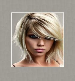 Half Head Foils value $135 only for $59. Get $76 off. Deal you can't afford to miss.  Price includes:  - Wash  - Treatment  - Blowdry - See more at: http://aredcent.com.au/best-and-cheap/parramatta/half-head-foils/234#sthash.uKqe8EmZ.dpuf