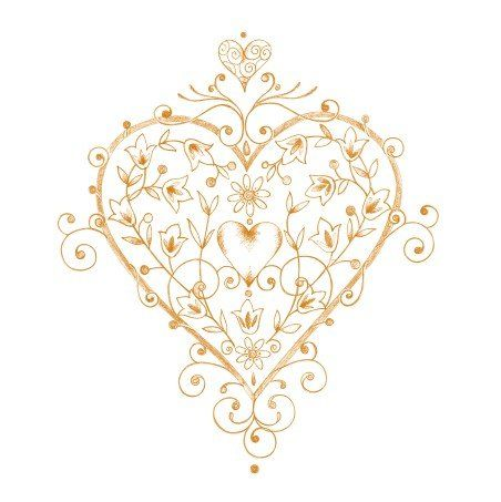 """""""True Love - Gold"""" - Pack of 20 paper napkins - 33x33cm - 3ply - Wedding Christening Occasion napkins PAW http://www.amazon.co.uk/dp/B00IUOE6R6/ref=cm_sw_r_pi_dp_o7tlvb0XE6MCX"""