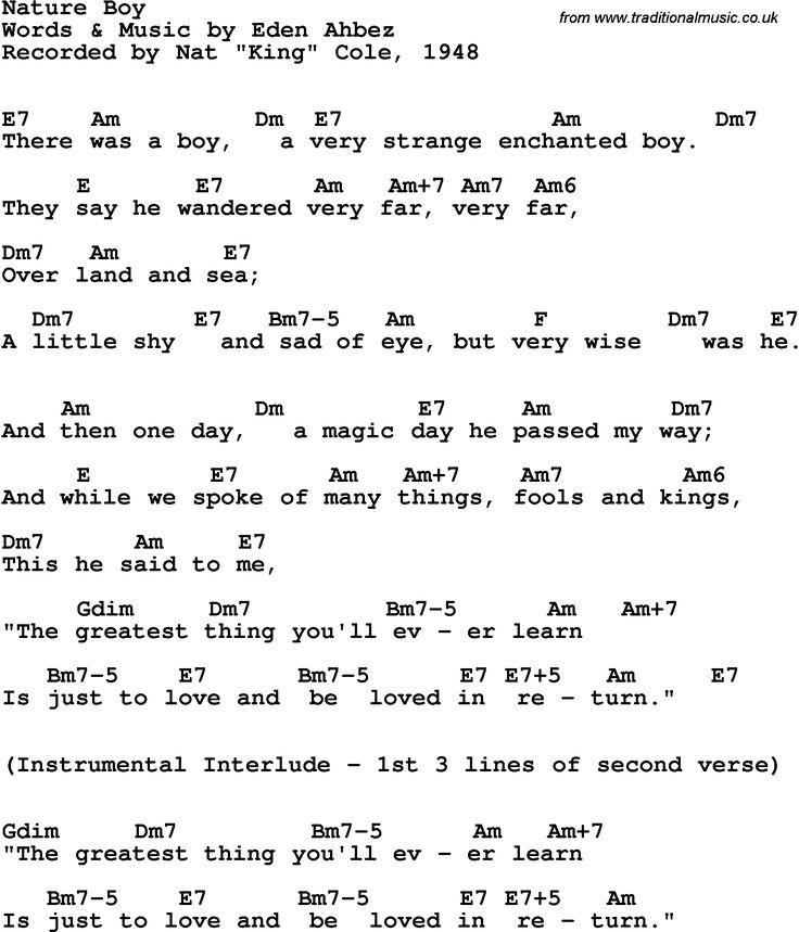 Remember Me Lyrics Sheet Music: 1000+ Images About - Music On Pinterest