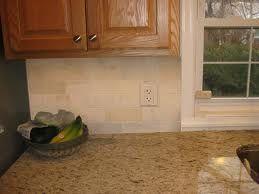Kitchen Backsplash Oak Cabinets 31 best kitchen backsplash images on pinterest | kitchen