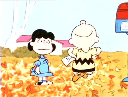 its the great pumpkin charlie brown peanuts halloweenspooky halloweenvintage halloweencartoon - Charlie Brown Halloween Cartoon