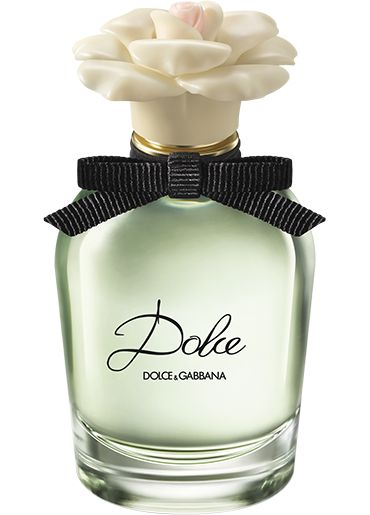 Dolce & Gabbana Dolce - Perfume for Women available at Sephora, 555 Broadway