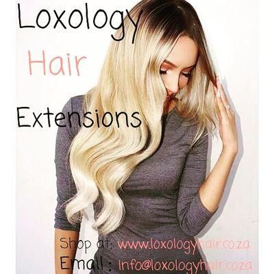 Loxology Extensions