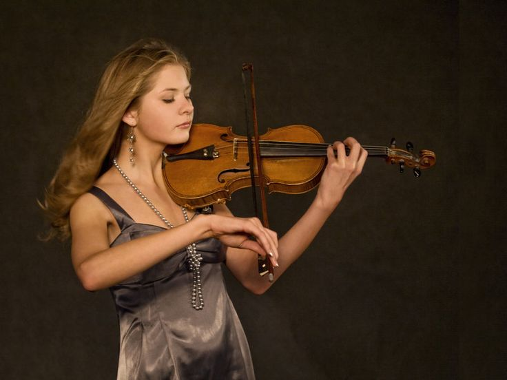 woman playing violin painting - Google Search | women ...