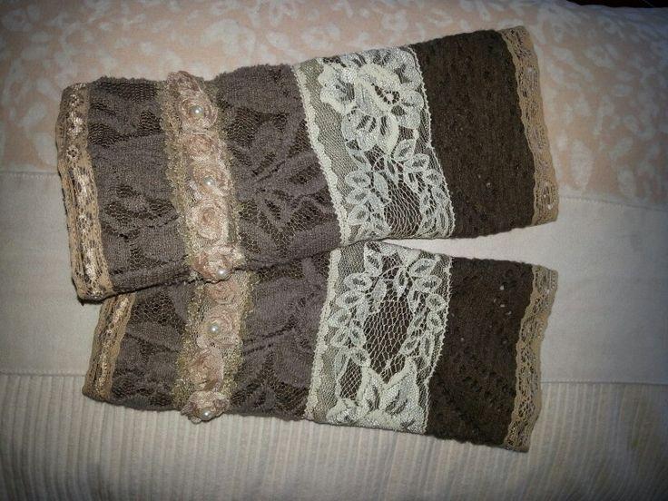 11 besten Nähen Freya\'s Sewing Projects Bilder auf Pinterest ...