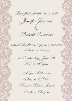 vintage-lace-elegant-ribbon-double-printing-wedding-invitation-back-EWI4011.jpg (500×700)