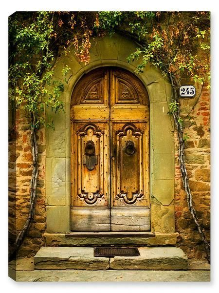 Best 25 open entryway ideas on pinterest foyer for Schumacher homes catawba