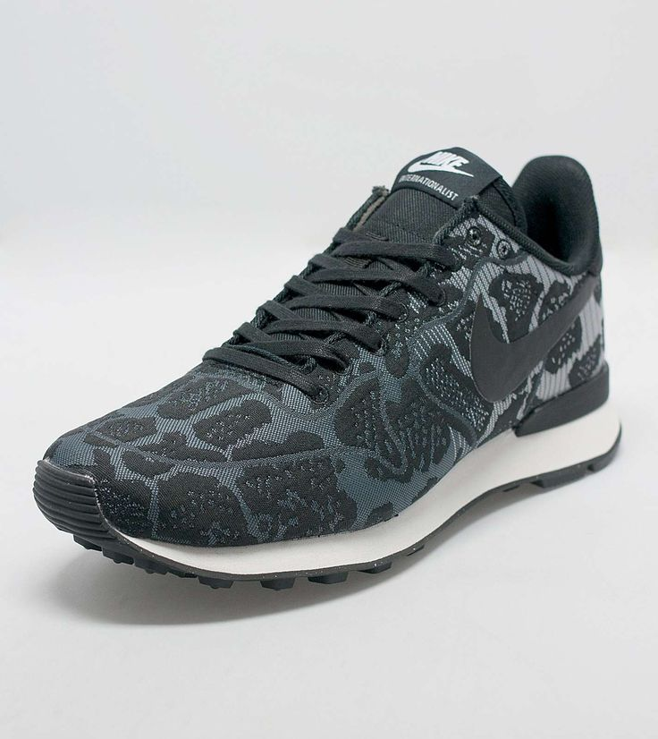 8e8c932065c8 ... netherlands nike internationalist jacquard womens find out more on our  site. e7acb 1e8ec