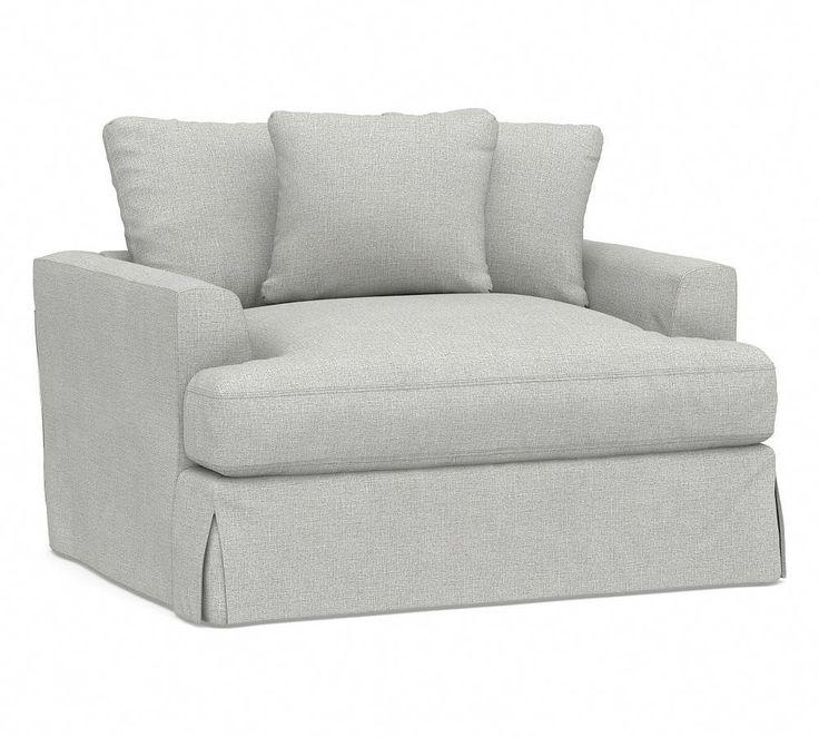 Chairs bed bath and beyond livingroomloungechair id